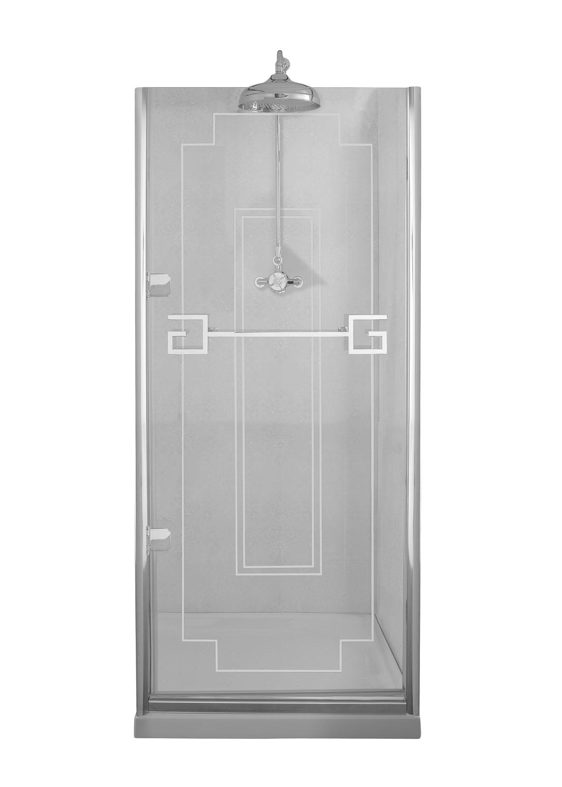 Porte e cabine doccia gentry home for Porte e porte