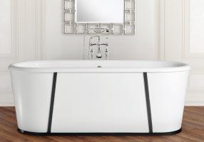 Vasca Da Bagno In Ghisa Con Piedini : Vasche da bagno in vendita archiproducts